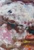 The two Giacomettis, Augusto +