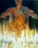 Durchs Feuer