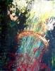 For Raphael, the golden ring, 2011