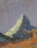 ***Matterhorn