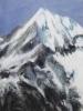 ***Mountain 01-16