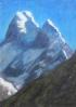 Mountain 02-16