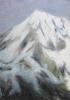 Mountain 03-16
