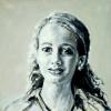 Girl 2011